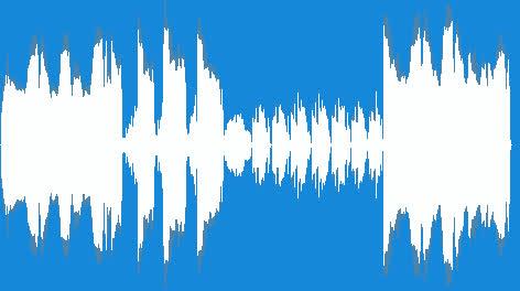 Attack-of-Terror---Alt-Mix