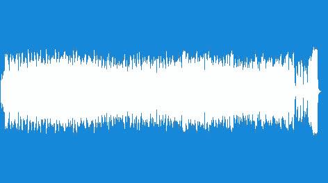 Barbecue-Blues---Alt-Mix