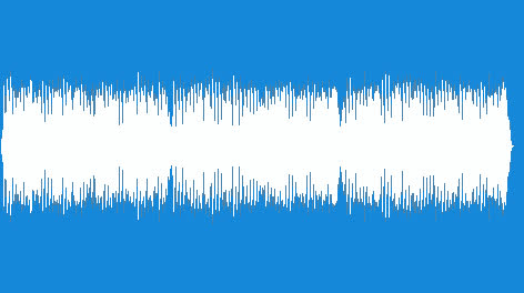 Rockin-J-Corral---Alt-Mix