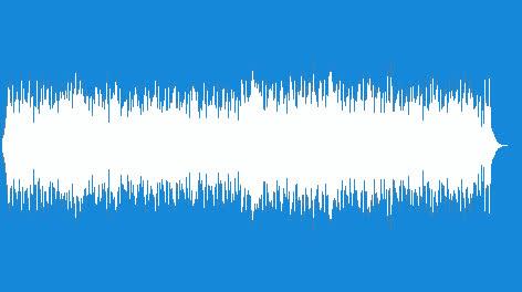 A-Predictable-Conversation---Alt-Mix