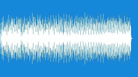 Dance-Band---Alt-Mix