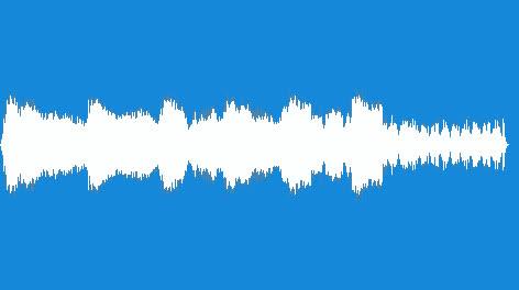 Breezy---Alt-Mix