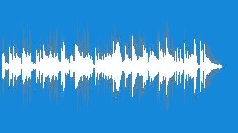 Stricken---Alt-Mix