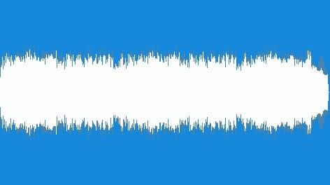 A-Sky-Blue-Piano