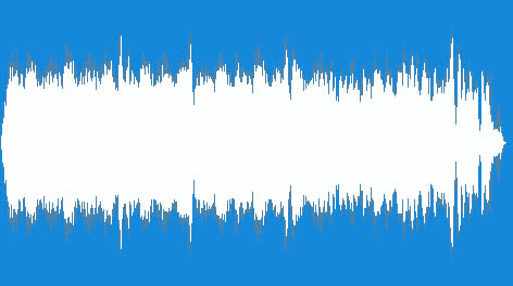 Spine-Tingling---Alt-Mix