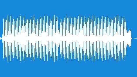 Some-Woodwinds-Please---Alt-Mix