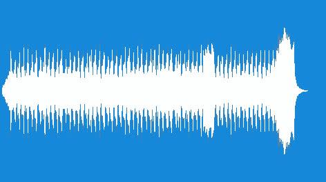 William-Tell-Overture---Alt-Mix