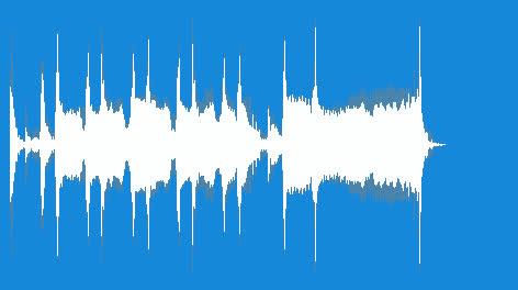 Bluesy---Alt-Mix
