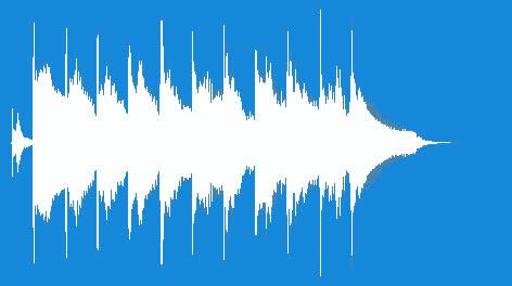 Scratching-a-Tune---Alt-Mix