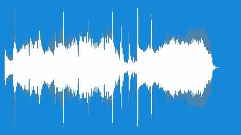 Sulking-Blues---Alt-Mix