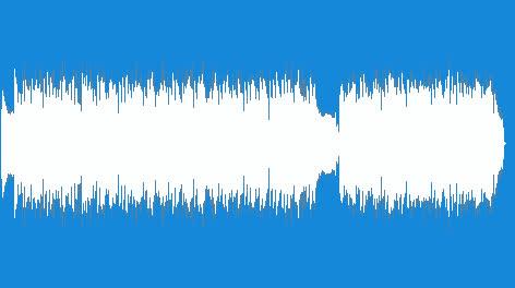 Boxcar-Blues---Alt-Mix