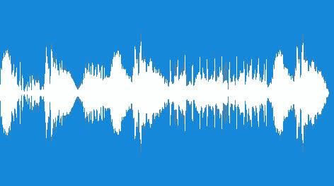 Creaking---Alt-Mix