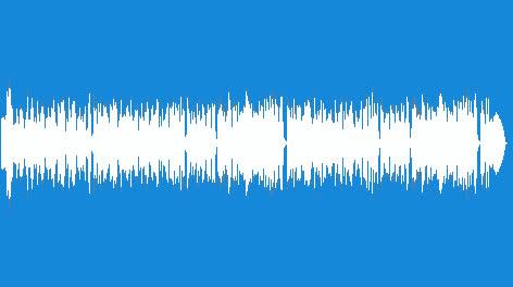 Mexicana---Alt-Mix