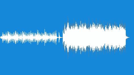 Music-Box-Gift---Alt-Mix