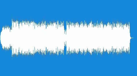 Tilden---Alt-Mix