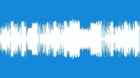 Game-Intro-Overture---Alt-Mix