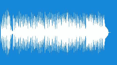 Running-Board---Alt-Mix
