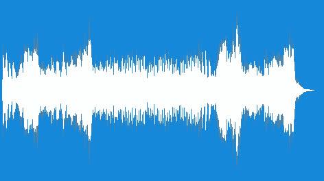 Sound-Byte---Alt-Mix