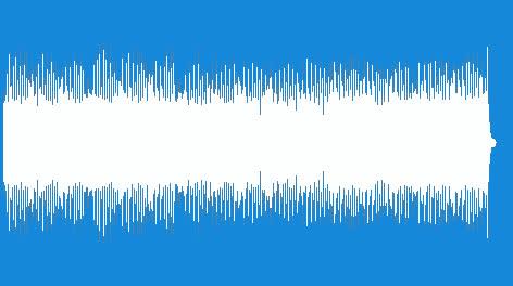 Think-Metal---Alt-Mix