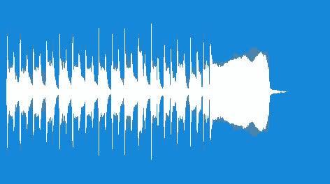 One-More-Round---Alt-Mix