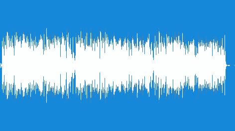 Bygone-Days---Alt-Mix