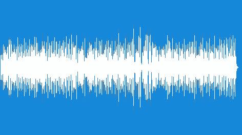Flapper-and-Fringes---Alt-Mix