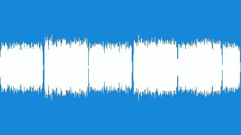 Questing-Interlude---Alt-Mix