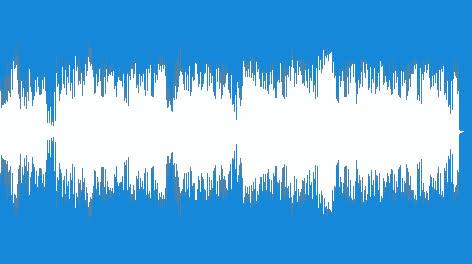 Schism-Rhythm