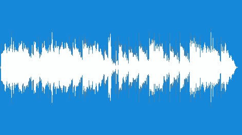 Dusty-Attic---Alt-Mix