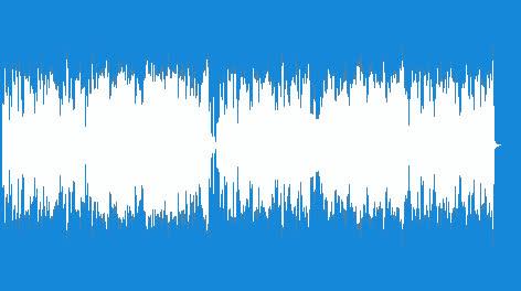 Picnic-Down-by-the-Creek---Alt-Mix