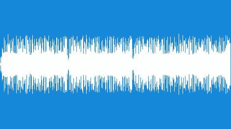 Pong-Bopping---Alt-Mix