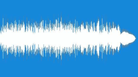 Slow-Jazz-Piano---Alt-Mix