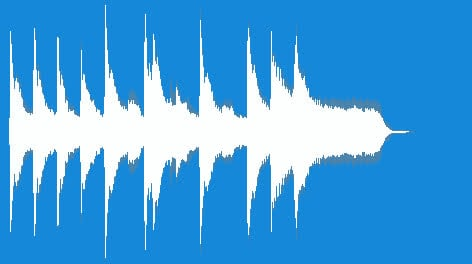 Auld-Lang-Syne-Jazzy-Version---Alt-Mix