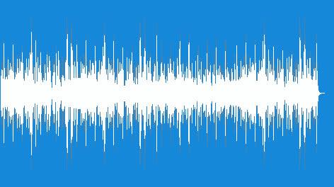 Primitive-Drums