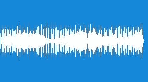 Riverboat-Players---Alt-Mix