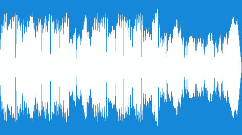 Sometimes-I-Wonder---Alt-Mix