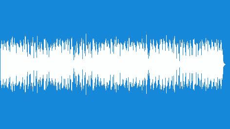 Run-Down---Alt-Mix