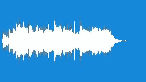 Latin-Lover---Alt-Mix
