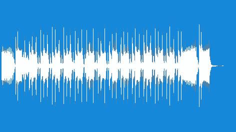 Baby's-Left-Dallas---Alt-Mix