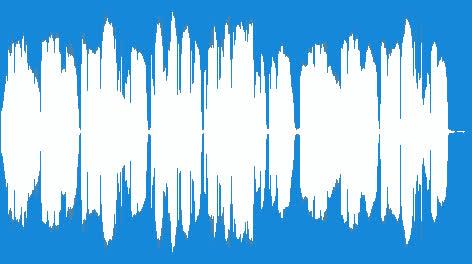 Dinah-Clarinet-Version