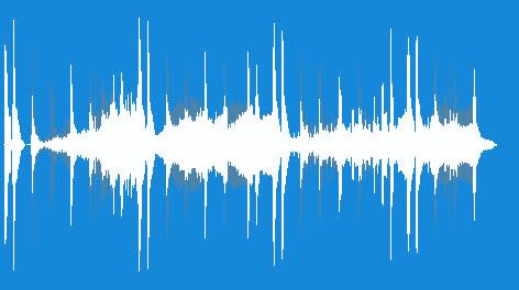 In-a-Heartbeat---Alt-Mix