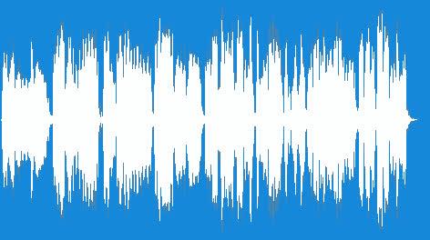 Samuel-Flute-Version