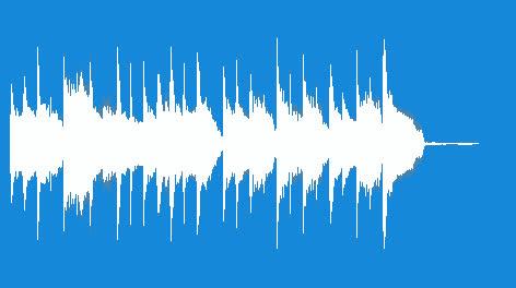 Sliding-and-Rattling---Alt-Mix