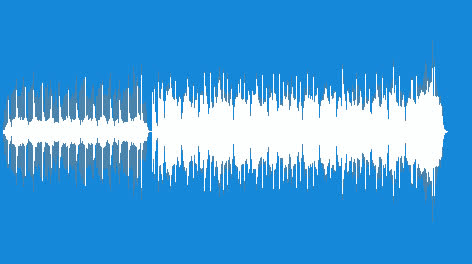 Rocking-Blues---Alt-Mix