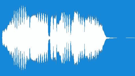 Dinah-Flute-Version