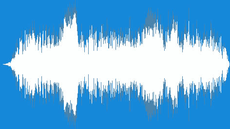 Auto-Shoulder-Groove-02