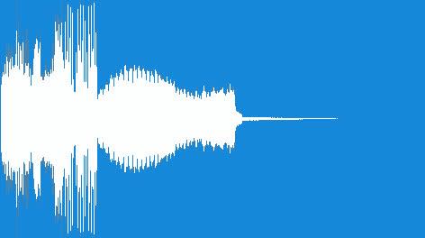 Accelerating-And-Popping-Radio-Burst-10