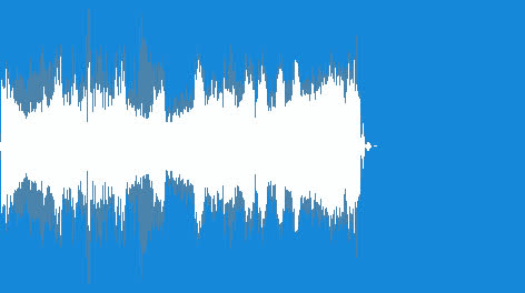 Accelerating-And-Popping-Radio-Burst-1