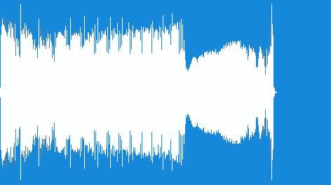 Accelerating-And-Popping-Radio-Burst-2