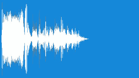 Accelerating-And-Popping-Radio-Burst-3
